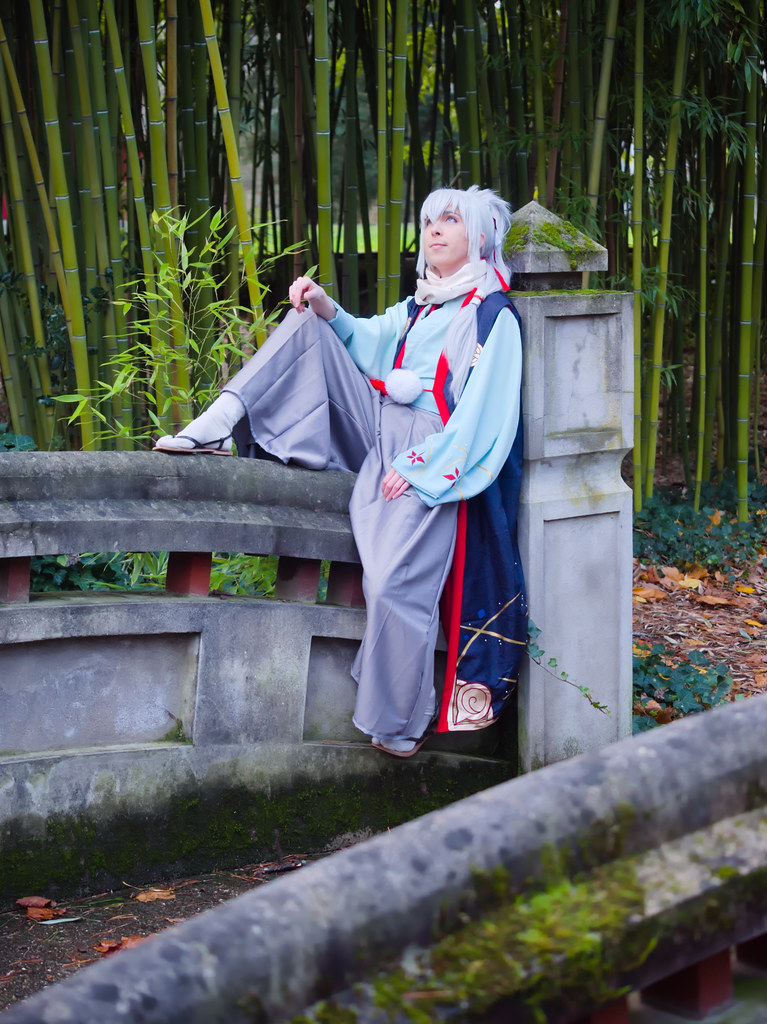 related image - Shooting Fire Emblem Fate - Takumi - Vincennes -2019-12-15- P1966795