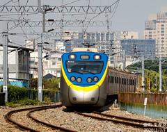 2020-鐵路