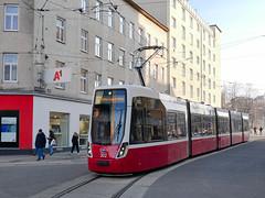 Wiener_Linien_D_302_Reumannplatz_1_2019-01-30