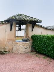 Salles-Arbuissonnas (Rhône)