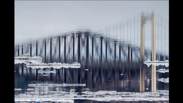 Les Ponts Fantômes