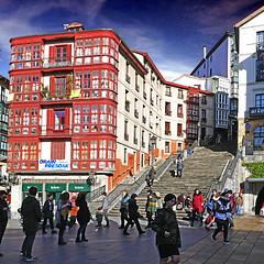 EU-Spain-Basque.Country