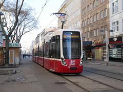 Wiener_Linien_D_302_Reumannplatz_2_2019-01-30