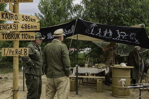 wb.Afrikakorps3