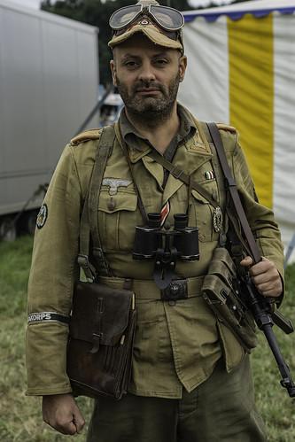 wb.Afrikakorps