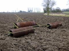 GOC Therfield 034: Farm stuff