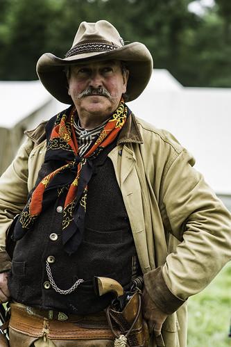 wb.Cowboy 1860