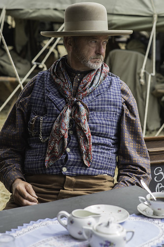 wb.Cowboy 1860.3