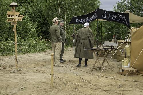wb.Afrikakorps2