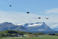 ACE19, Bodø, Norway. 24-5-2019