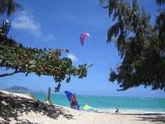 Hawaii Trip 2005