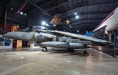 BAe Systems Harrier GR9 - ZD433 / 45A