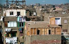 20041017 Egiptus Njuweiba & Kairo