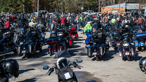 20191230 5DIV last and first rides of the year20