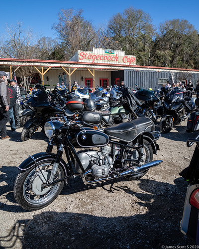 20191230 5DIV last and first rides of the year26