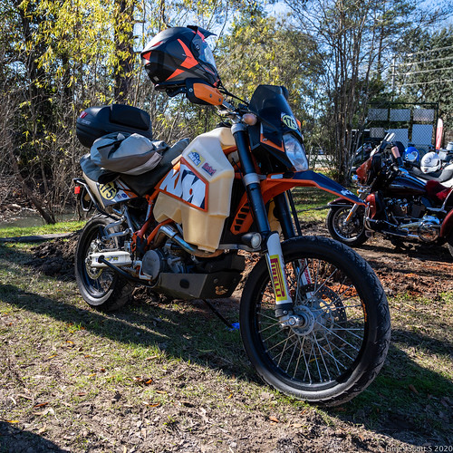 20191230 5DIV last and first rides of the year22