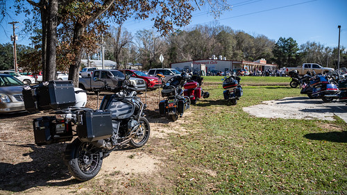 20191230 5DIV last and first rides of the year14