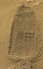 MSL Sol 1174 - MastCam