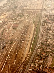 90_Munich_trains_1