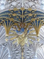 Wellingborough - St Mary