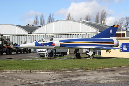 BA17_Dassault-Breguet_Mirage_5BA_scs_BLu_Saffraanberg20190317_2