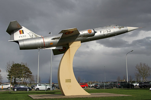 FX53_Lockheed_F104G_Starfighter_BLu_Saffraanberg20190317_5