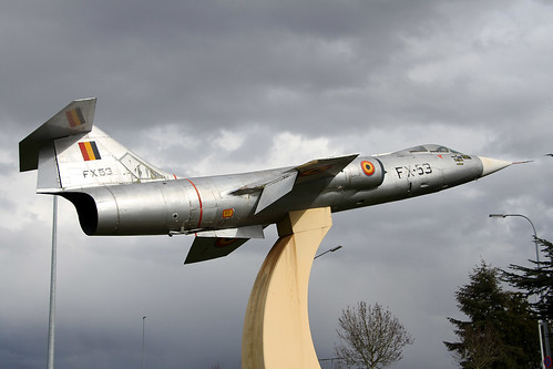 FX53_Lockheed_F104G_Starfighter_BLu_Saffraanberg20190317_2
