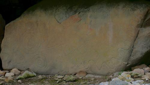 Knowth.