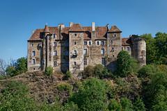 Creuse (Département)