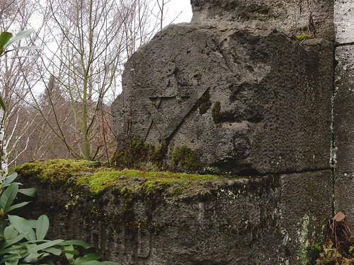 Sphinx, Meinersdorf