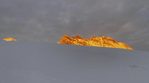 2020-01_Grindelwald-09