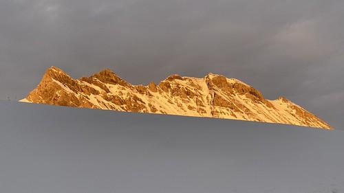 2020-01_Grindelwald-08