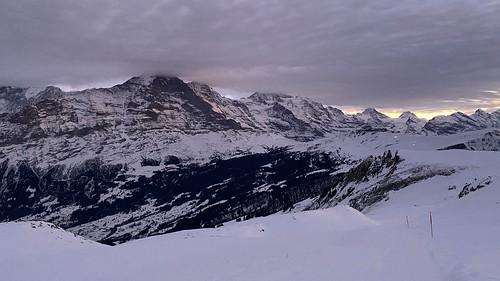 2020-01_Grindelwald-18