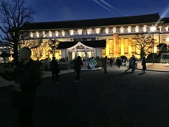 東京国立博物館 Tokyo National Museum