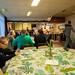 04-01-2020 Nieuwjaarsreceptie Speeltuin-wijkvereniging de Kouwenaar