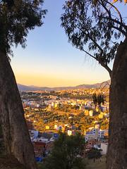 Blue City, Chefchaouene, Morocco, 摩洛哥