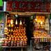 Hong Kong Street Scenes-5