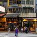 Hong Kong Street Scenes-4