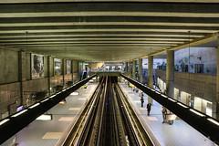 TCL / Station : Gare de Vaise