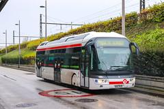 TCL / Irisbus Cristalis ETB12 n°1852