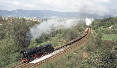 369.14, Saalfeld-Gorndorf (hoog), 5 mei 1998