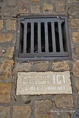 DSC03074.jpeg - Echternach
