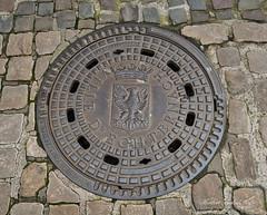 DSC03075.jpeg - Echternach