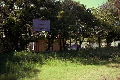 #188 Toyota, Aichi