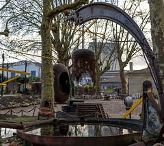Fontaine Bizarre
