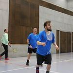 Fridolin Cup 2020