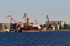 Arkhangelsk 55