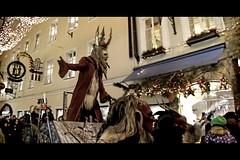 Salzburg Wien 2019