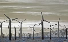 Wind Turbines (0425)