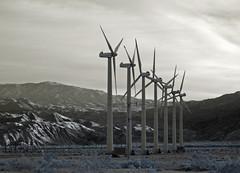 Wind Turbines (0429)